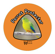 Parrot Protector