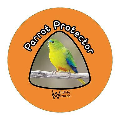 parrot-proector.jpg