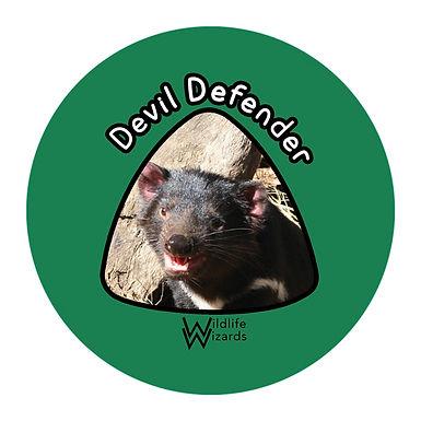 devil-defender.jpg