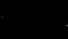 wildlife-wizards-logo.png