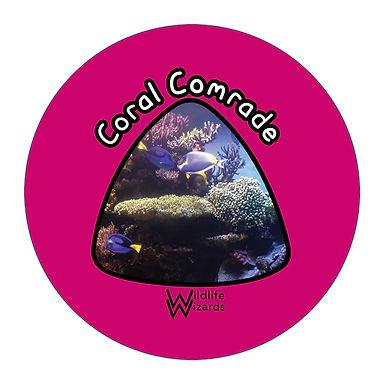 coral-comrade.jpg