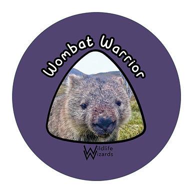 wombat-warrior.jpg