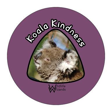 koala-kindness.jpg