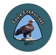 Eagle Enthusiast