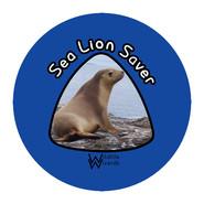 Sea Lion Saver