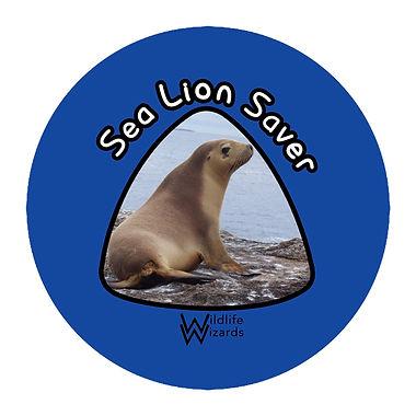 sealion-saver.jpg