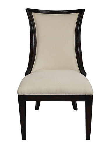 Sarreid Parisian Dining Side Chair