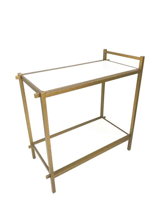 Chelsea House Gilt Gold Bar Cart on bar wallpaper, bar house rules, bar designs, bar advertising, bar signs, bar garden, bar diy, bar dogs, bar kitchens, bar painting, bar art, bar exercise,