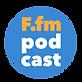 F.fm-profile.png