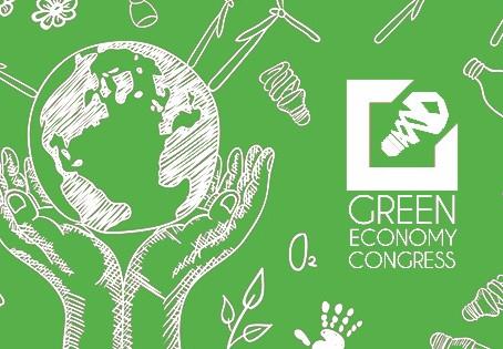 Međunarodna konferencija Green economy congress