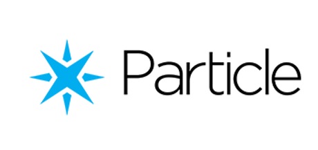 particle_logo.PNG