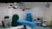 Pentingnya Clinical Pathway Bagi Rumah Sakit