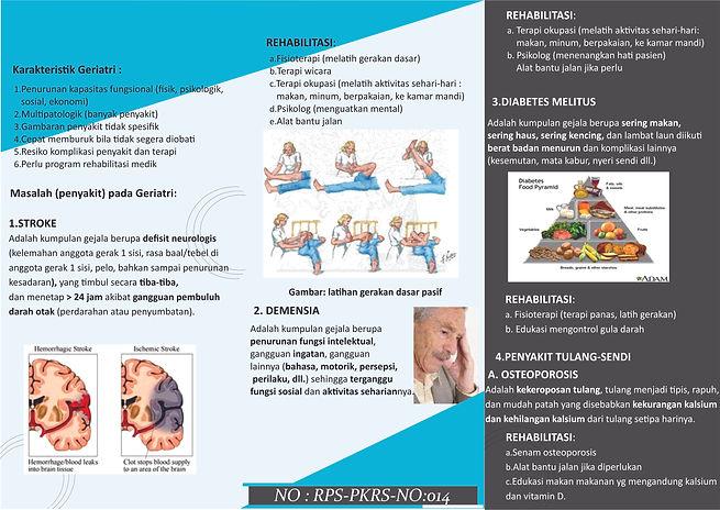 geriatri2.jpg