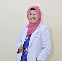 dr. Arnelis.jpg