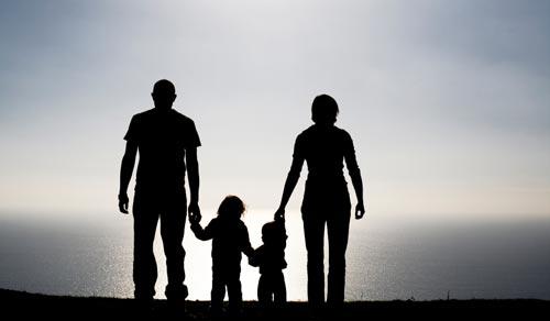 PARENTS SOUS OBSERVATION