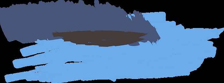 Forma Watercolor