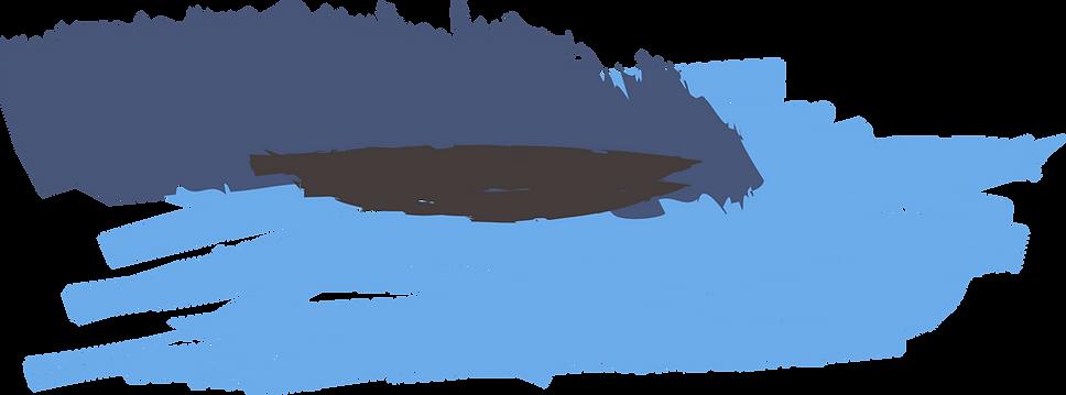 Watercolor Shape