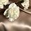 Thumbnail: Caramel Mulberry Silk Pillowcase
