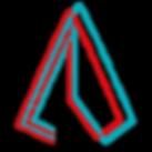 Logo-Naked-Form-transparent.png