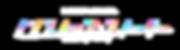nonstop_logo_アートボード 1.png