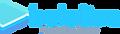 hololive_production_logo.png