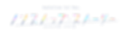 nonstop_logotype_color_フルgray1227_アートボード