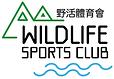 燈牌Logo-02.png