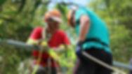 山藝訓練,遠足訓練,一級山藝訓練,行山