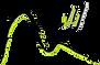 山川Logo in AI format [轉換]-01.png