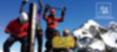參加山川冰雪攀登及海外登山Ice and Snow Climbing是很好的體驗,在日本爬雪山是一個有趣,好玩,開心及學到非常實用的冰雪技巧