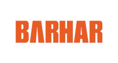 BARHAR