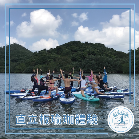 水上正方Logo_直立板瑜珈課程.png