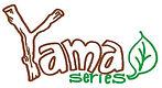 Yama series.jpg
