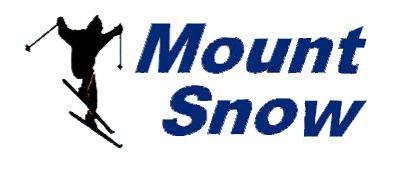 MountSnow