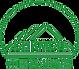 CHKMCU_Logo.png