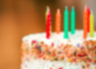 brightly-iced-cake.jpg