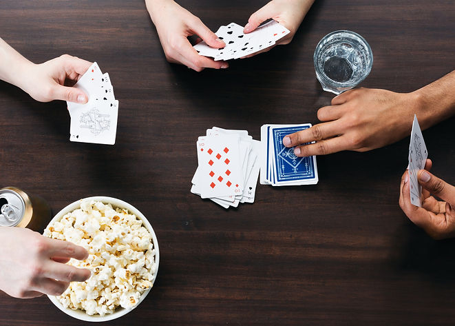 playing-card-games-at-a-table.jpg