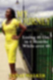 Tanae Walker My Journey