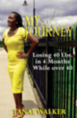 kindle cover my journey front cover only