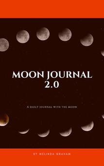 Moon Journal 2.0.jpg
