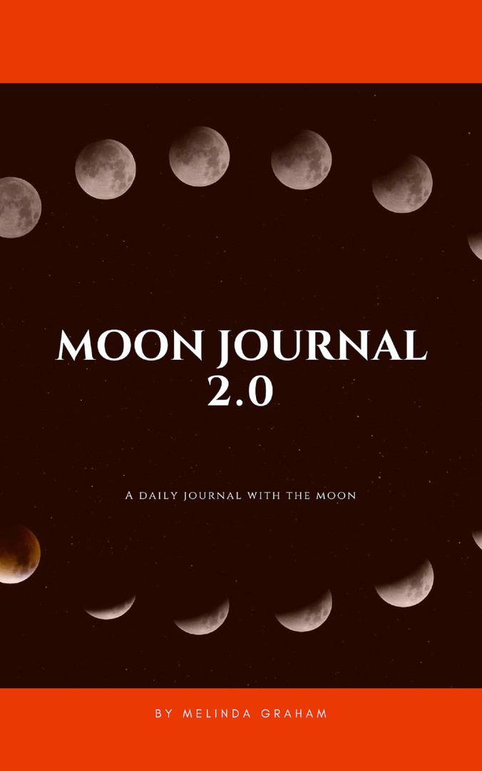 Moon Journal 2.0.jpg
