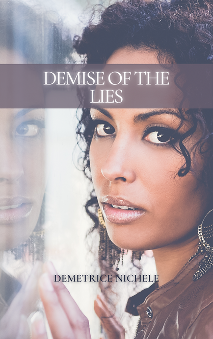 Demise of the Lies Demetrice Nichele.png