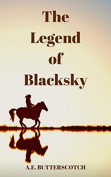 The Legend of Blacksky-1.png
