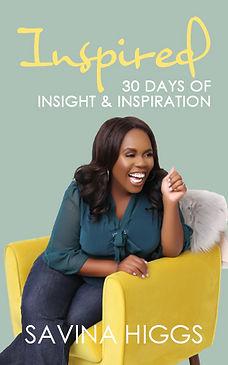 Savina Front Book Cover.jpg