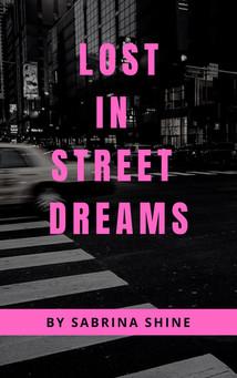 SABRINA SHINE LOST IN STREET DREAMS.jpg