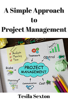 A Simple Approach to Project Management