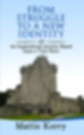 MAUREEN VISSCHER FINAL COVER front (1).j