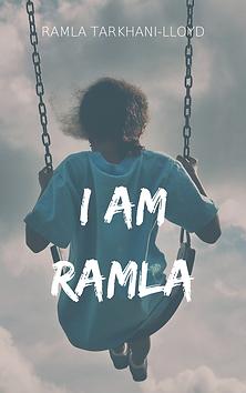 RAMLA TARKHANI-LLOYD OFFICIAL FRONT COVE