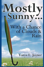 Mostly_Sunny...With__Cover_for_Kindle FR