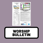 Worship Bulletin.png